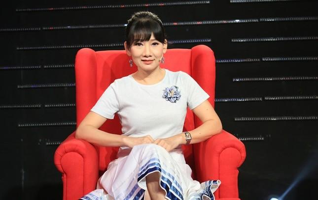 Showbiz 20/6: Bị chỉ trích nghiện khoe thân, Jun Vũ nói gì? ảnh 5