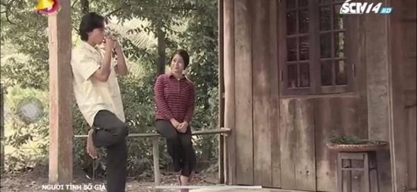 Diễn viên Phạm Gia Linh trên màn ảnh trước khi qua đời ở tuổi 25 ảnh 3