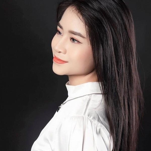 Diễn viên Phạm Gia Linh trên màn ảnh trước khi qua đời ở tuổi 25 ảnh 1