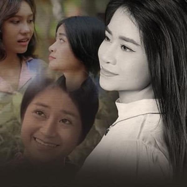 Diễn viên Phạm Gia Linh trên màn ảnh trước khi qua đời ở tuổi 25 ảnh 8