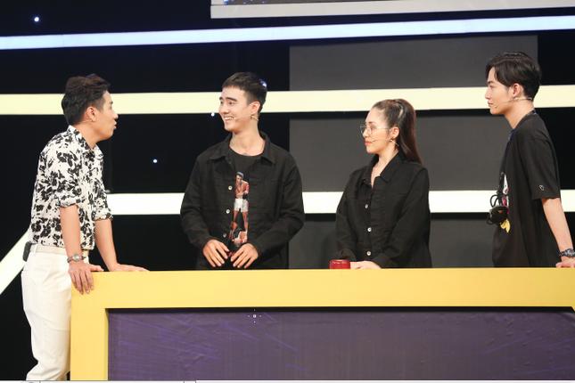 Ti Ti - cựu thành viên nhóm nhạc 'thảm họa' HKT giờ ra sao? ảnh 2