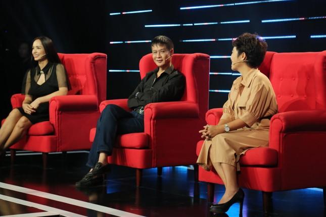 Đạo diễn Lê Hoàng vô tình tiết lộ MC Quyền Linh có 100 tỉ? ảnh 2