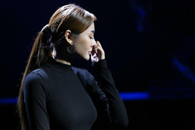 Linh Chi tiết lộ lý do chưa làm đám cưới với Lâm Vinh Hải ảnh 2