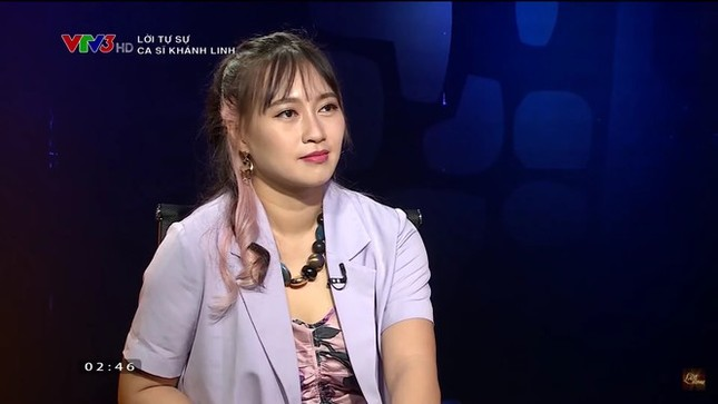 Showbiz 28/9: Đạo diễn Đỗ Thanh Hải nói gì khi được bổ nhiệm làm Phó TGĐ của VTV? ảnh 2