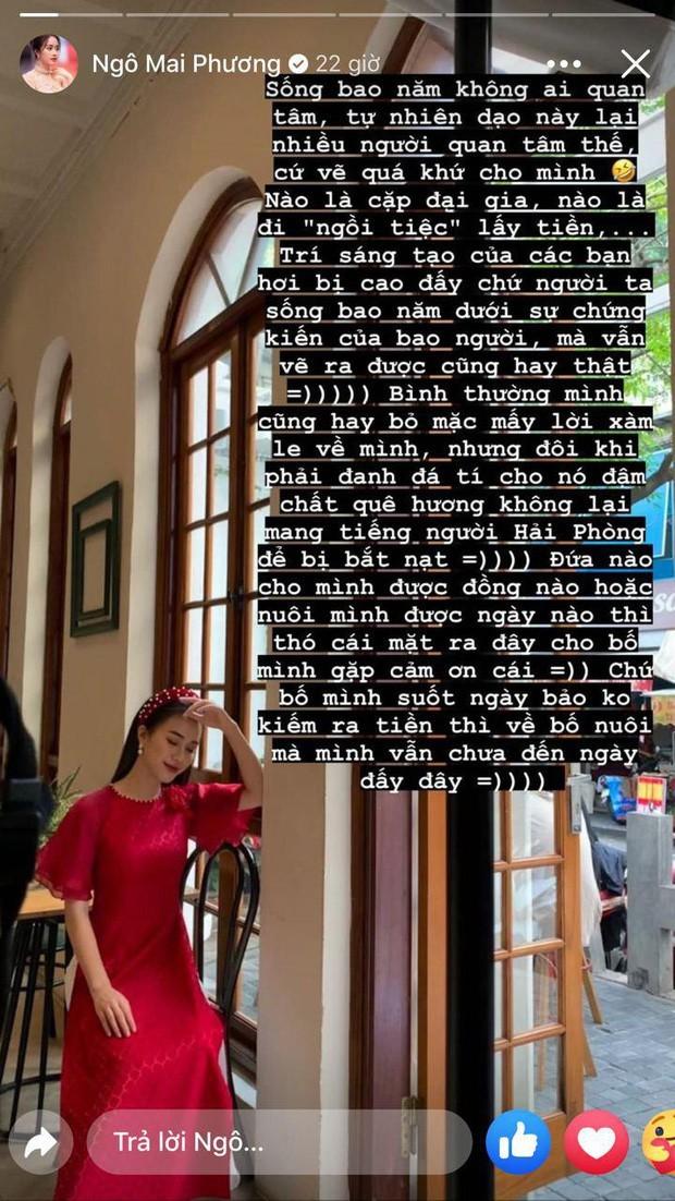 Showbiz 27/10: Bạn gái Quang Hải khoe mua nhà ở tuổi 21 gây ngỡ ngàng ảnh 5