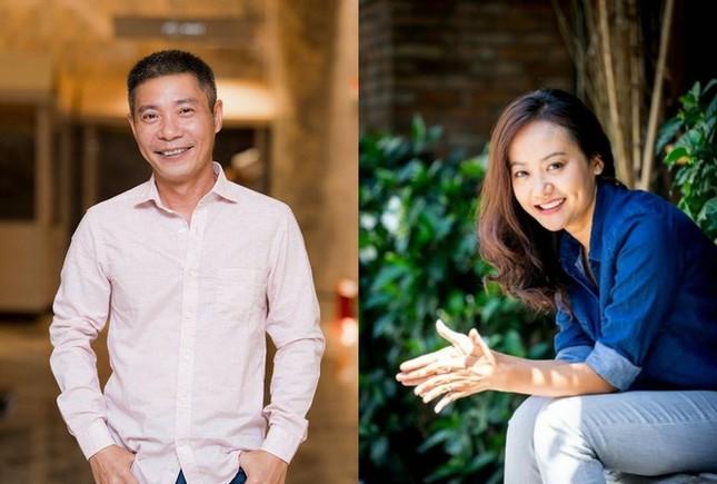 Showbiz 31/10: Hương Giang mời công an đến làm việc sau scandal với antifan ảnh 3