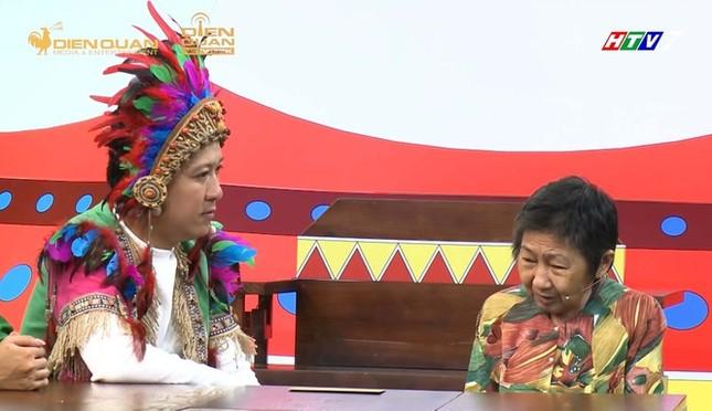 Showbiz 10/11: Ca sĩ Tùng Dương tiết lộ lý do chưa tổ chức đám cưới với vợ hơn 2 tuổi ảnh 3