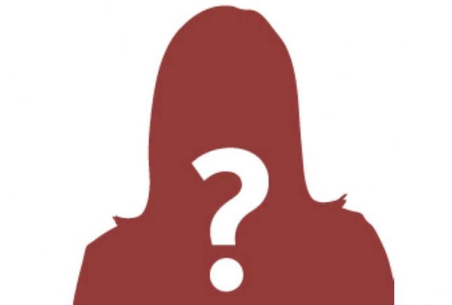 Showbiz 13/11: Quản lý của Kim Lý tiết lộ bất ngờ sau màn cầu hôn Hà Hồ ảnh 5