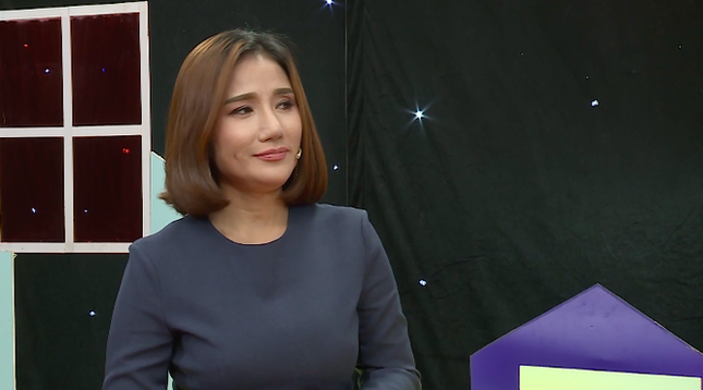 Showbiz 17/11: Diva Mỹ Linh vô tình tiết lộ Anna Trương đã đính hôn ảnh 3