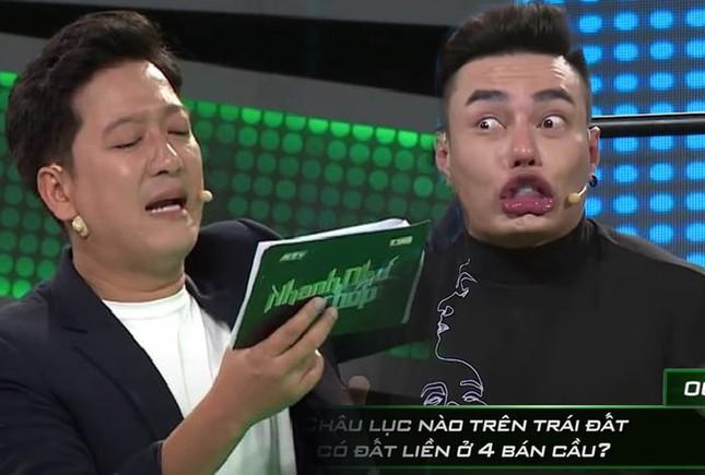 Showbiz 24/11: Đàm Thu Trang ngậm ngùi thú nhận là 'người thừa của dòng họ' sau khi sinh ảnh 6