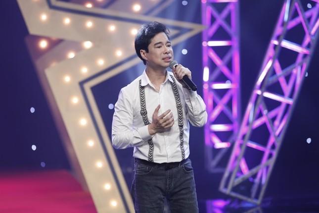 Showbiz 25/11: Trấn Thành tiết lộ 'sợ mất vợ' gây bất ngờ ảnh 4