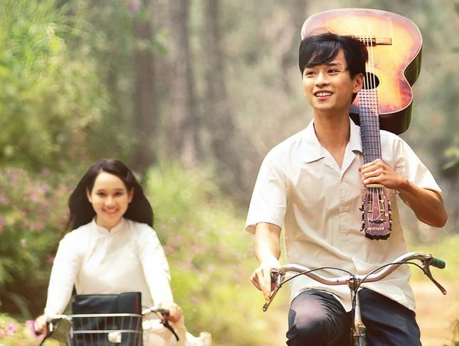 Showbiz 11/12: Con gái thứ 2 của Thanh Lam chuẩn bị kết hôn ảnh 4