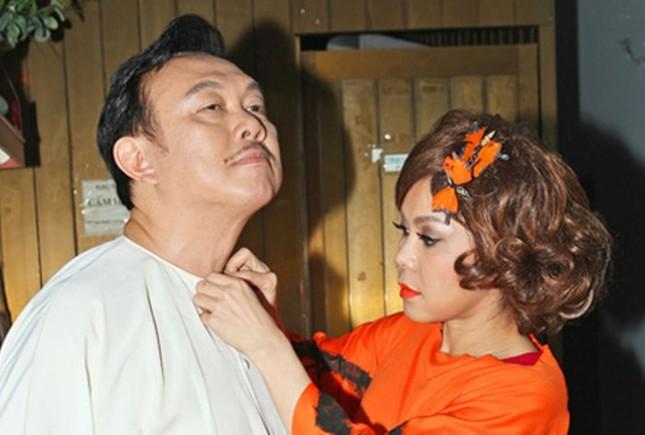 Showbiz 11/12: Con gái thứ 2 của Thanh Lam chuẩn bị kết hôn ảnh 3