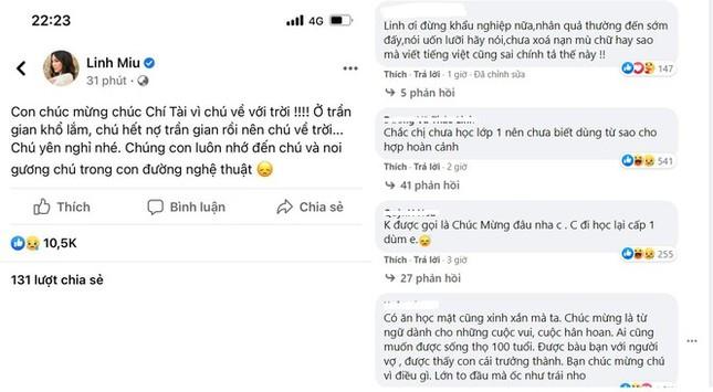 Showbiz 11/12: Con gái thứ 2 của Thanh Lam chuẩn bị kết hôn ảnh 5