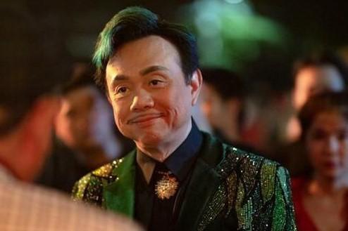Showbiz 11/12: Con gái thứ 2 của Thanh Lam chuẩn bị kết hôn ảnh 2