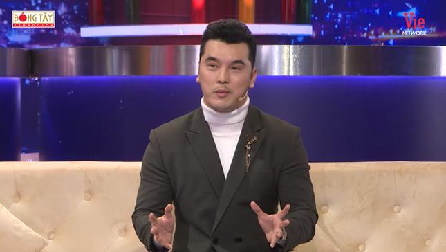 Showbiz 22/12: 'Bạn gái tin đồn' lên tiếng về nghi vấn hẹn hò Quang Hải ảnh 1