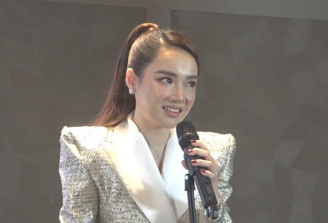 Showbiz 27/12: Ai thay nghệ sĩ Chí Tài diễn cùng danh hài Hoài Linh ở Xuân Phát Tài? ảnh 3