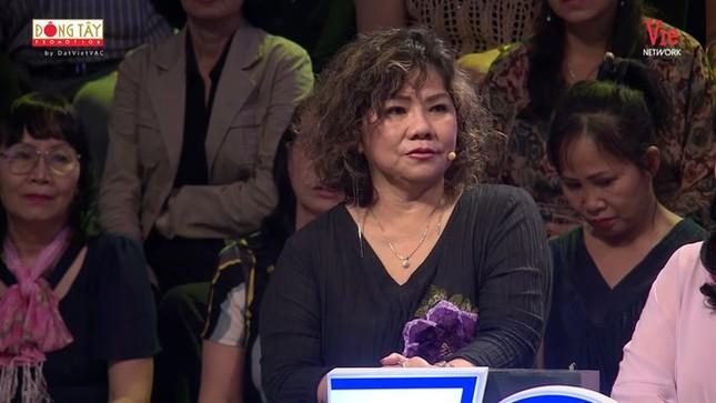 Showbiz 27/12: Ai thay nghệ sĩ Chí Tài diễn cùng danh hài Hoài Linh ở Xuân Phát Tài? ảnh 4