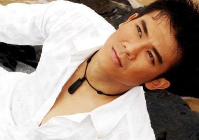 Showbiz 30/12: Việt Hương lên tiếng về việc hỗ trợ đưa tro cốt Vân Quang Long về Việt Nam ảnh 3