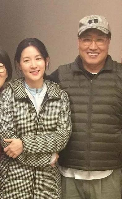 Showbiz 30/12: Việt Hương lên tiếng về việc hỗ trợ đưa tro cốt Vân Quang Long về Việt Nam ảnh 6