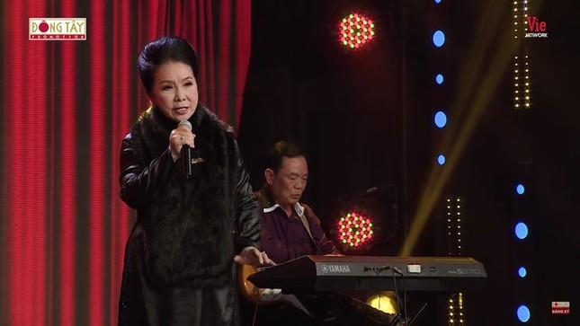 Showbiz 11/1: Quang Tèo lên tiếng về tin đồn cát-xê tiền tỷ ảnh 4