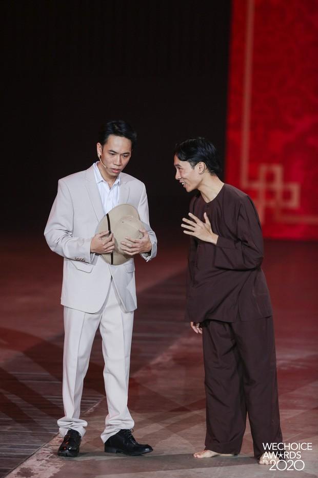 Showbiz 23/1: Lâm Tâm Như mang bầu lần 2? ảnh 6
