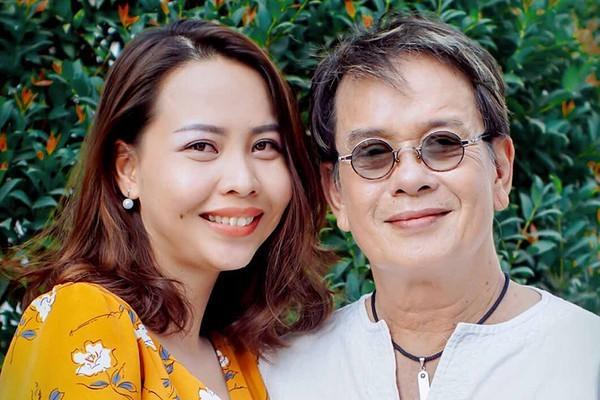 Showbiz 27/1: MC Thảo Vân kể sự cố khi quay hình Táo quân 2021 ảnh 2