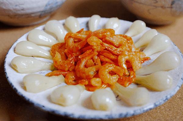 Những món ăn cổ truyền không thể thiếu ngày Tết ảnh 8
