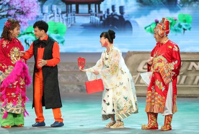 Showbiz 11/2: Hồ Văn Cường xin lỗi Phi Nhung ảnh 3