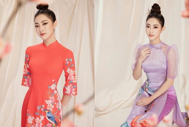 Showbiz 13/2: Phillip Nguyễn nói cảm ơn Linh Rin trước thềm Valentine ảnh 4