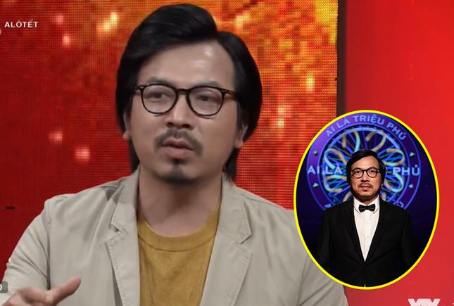 Showbiz 13/2: Phillip Nguyễn nói cảm ơn Linh Rin trước thềm Valentine ảnh 1