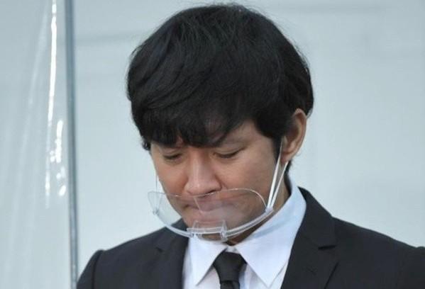 Showbiz 22/2: Hoa hậu Đỗ Thị Hà lên tiếng vụ từ chối đồng nghiệp nam ôm eo trên thảm đỏ ảnh 5