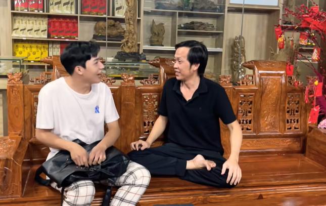 Showbiz 24/2: Phía Sơn Tùng M-TP lần đầu lên tiếng về nghi án đạo nhạc ảnh 2