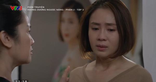 Showbiz 25/2: Mạc Văn Khoa gây 'sốc' khi tậu biệt thự trị giá gần 50 tỷ đồng ảnh 2