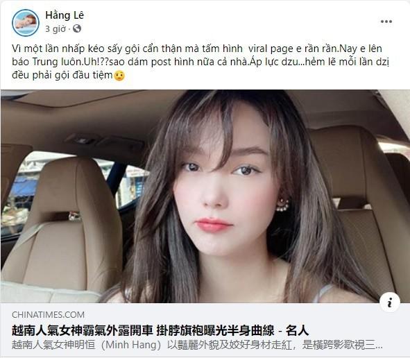 Showbiz 25/2: Mạc Văn Khoa gây 'sốc' khi tậu biệt thự trị giá gần 50 tỷ đồng ảnh 3