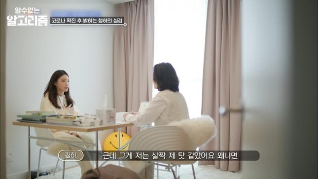 Showbiz 25/2: Mạc Văn Khoa gây 'sốc' khi tậu biệt thự trị giá gần 50 tỷ đồng ảnh 6