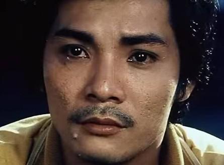 Showbiz 27/2: Ngọc Sơn chi gần 45 tỷ để chữa bệnh cho mẹ ảnh 1
