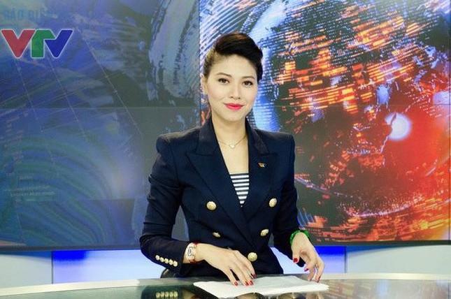 Showbiz 1/3: Cẩm Vân nhớ lần cuối gặp Trịnh Công Sơn ảnh 4