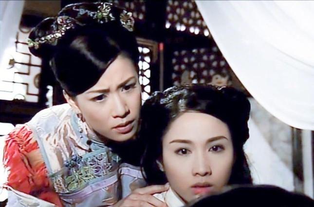 Showbiz 2/3: Á hậu Trịnh Kim Chi quyên góp hơn 400 triệu đồng ủng hộ nghệ sĩ Thương Tín ảnh 5