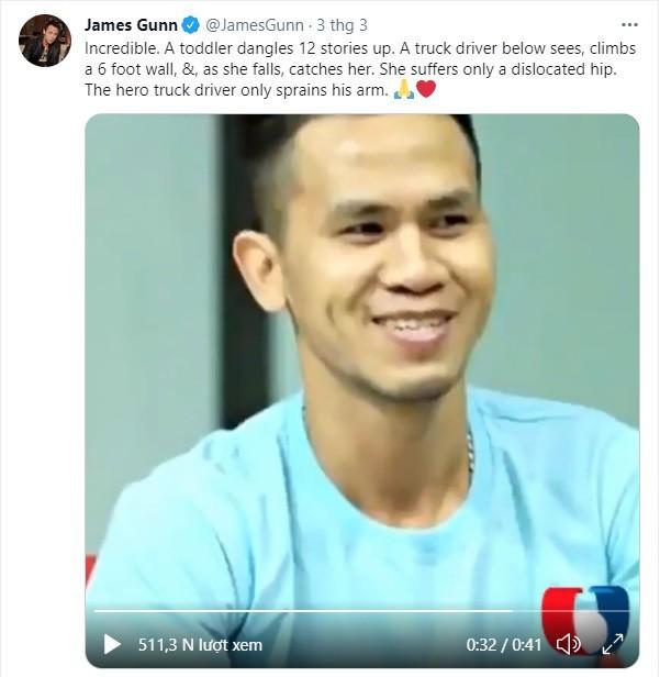Showbiz 4/3: Cha mẹ ca sĩ Vân Quang Long tố cáo 8 YouTuber xúc phạm gia đình ảnh 3
