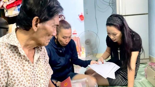 Showbiz 14/3: Chồng NSND Minh Hằng qua đời ảnh 2