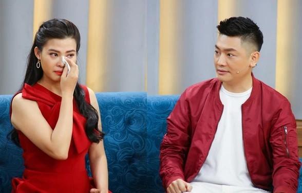 Showbiz 14/3: Chồng NSND Minh Hằng qua đời ảnh 4