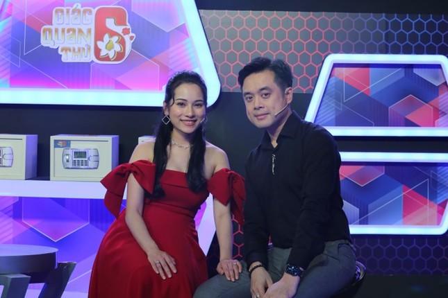 Showbiz 22/3: Thông tin lễ tang nhà văn Nguyễn Huy Thiệp ảnh 3