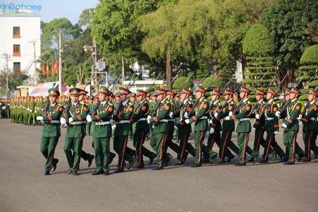 Toàn cảnh Lễ Thượng cờ Giải Tiền Phong Marathon 2021 ảnh 9