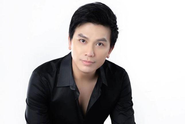 Showbiz 31/3: MC Diễm Quỳnh chia sẻ lý do bất ngờ khi đi thử việc ở VTV3 ảnh 3