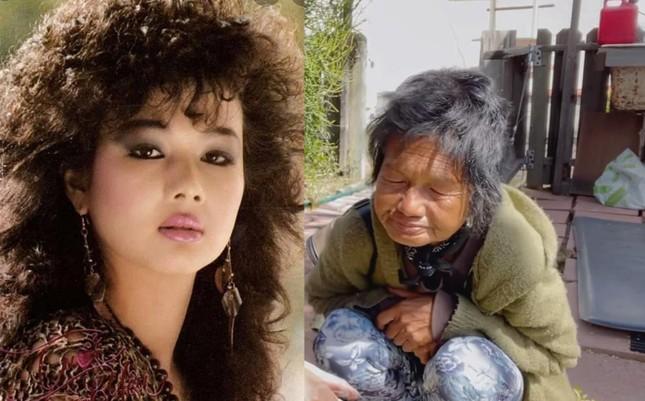 Showbiz 3/4: Ca sĩ Hoàng Quốc Tuấn đột ngột qua đời ở tuổi 47 ảnh 1