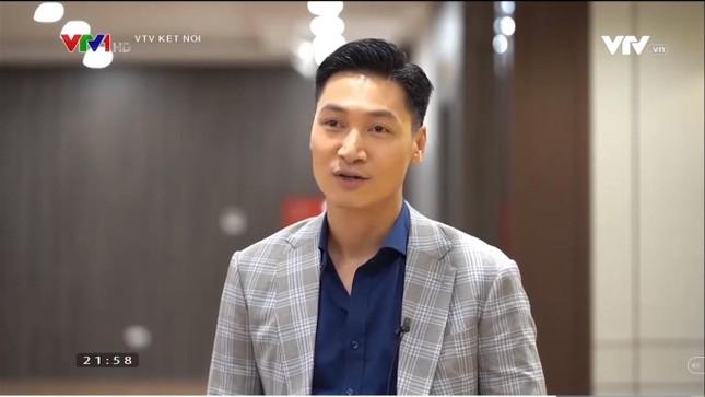 Showbiz4/5: Phản ứng của Hoài Lâm khi Đạt G xác nhận hẹn hò Cindy Lư ảnh 3