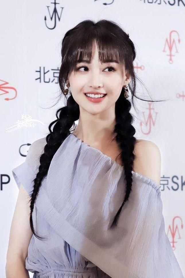 Showbiz4/5: Phản ứng của Hoài Lâm khi Đạt G xác nhận hẹn hò Cindy Lư ảnh 6