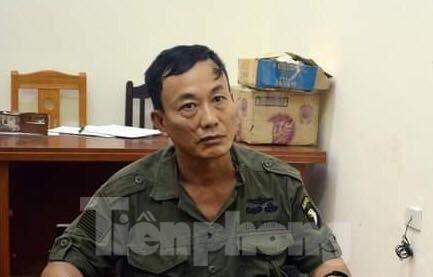 Lạng Sơn: Bắt đối tượng vận chuyển 60 bánh ma túy tại chợ đêm Kỳ Lừa ảnh 1