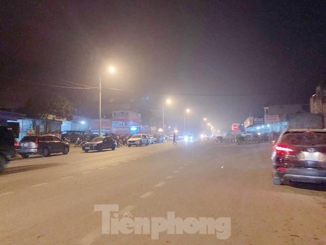 Lộ danh tính nghi phạm thảm sát bằng súng AK khiến 6 người thương vong ảnh 2